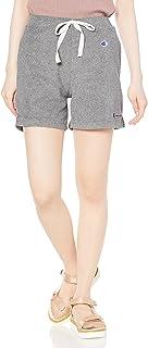 Champion 冠军 BASIC 短裤 CW-T503 女士