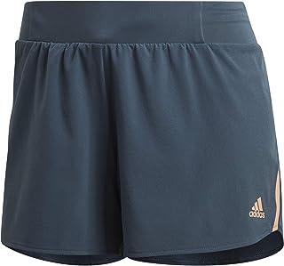 adidas 阿迪达斯 女式 Saturday 短裤