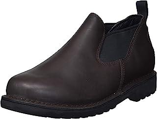 Danner 男士工装及踝靴