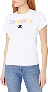 Champion Women's The Original 女士T恤