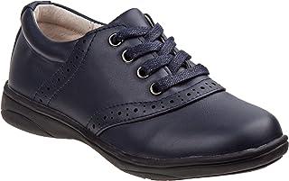 Laura Ashley Ivy 儿童校服鞋