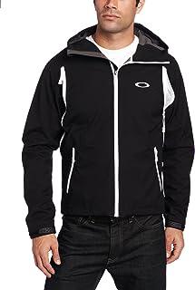 Oakley Men's Uptown Jacket