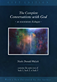The Complete Conversations with God: An Uncommon Dialogue (C…