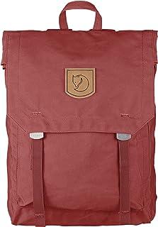 Fjallraven - Foldsack * 背包,适合 15 英寸笔记本电脑。