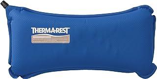 Therm-A-Rest TAR Lumbar Pillow - Nautical Blue 腰枕 06438 蓝色