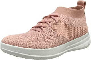 fitflop 女式 florrie toe-thong 凉鞋