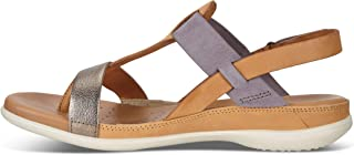 ECCO Flowt LX 系带凉鞋