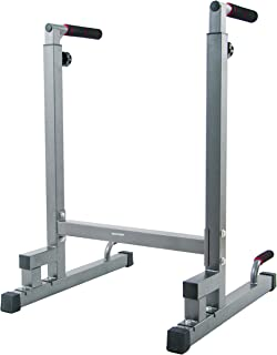 BalanceFrom 多功能浸渍站浸渍杆,改进结构设计,500 磅容量