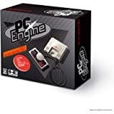 Konami 科乐美 PC Engine mini 迷你复刻游戏机 PCE