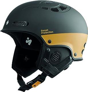 Sweet Protection Igniter II 头盔
