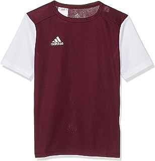 adidas 阿迪达斯 男士 ESTRO 19 JSY T恤