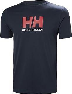 Helly Hansen HH 经典船员
