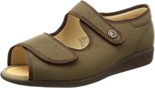 凉鞋 男士 KHSM031SL KS23491