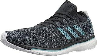 adidas Originals Adizero Prime Parley 跑鞋