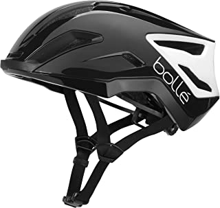 Bollé Exo 自行车头盔