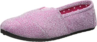 DAWGS Kaymann 芭蕾平底鞋(幼儿/小童)