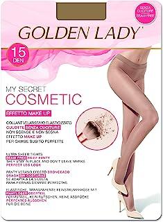 Goldenlady 女士连裤袜, 15 DEN