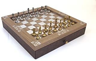 Italfama- 国际象棋,AZ65Q7