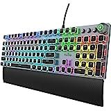 游戏机械键盘