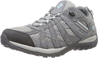 Columbia 哥伦比亚 耐力徒步系列 女 旅游鞋 BL3948