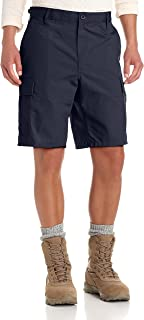 Propper 男士 BDU 战术短裤