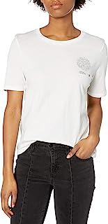Element 女式衬衫