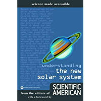 Understanding the New Solar System (Science Made Accessible…