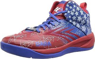 DADA 篮球鞋 HOT SAUCE 1