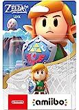 amiibo Link (Link's Awakening)(任天堂切换器)