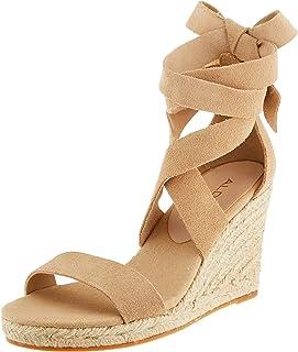ALDO 女士 Laretta 莫卡辛鞋