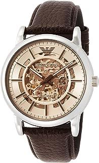 [エンポリオ アルマーニ]EMPORIO ARMANI 腕時計 AR1982 メンズ 【正規輸入品】