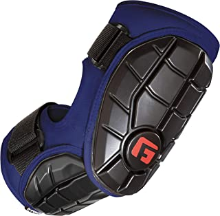 G-Form 精英击球护肘