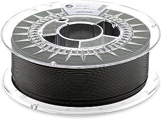 Extrudr XPETG MATT 1.75 毫米 1 千克线圈