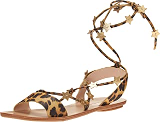 Loeffler Randall Starla-nf 女士凉鞋