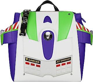 Buzz Lightyear 迷你背包