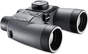 FUJIFILM 富士 Mariner 7x50 WPC-XL Porro Prism 双筒望远镜