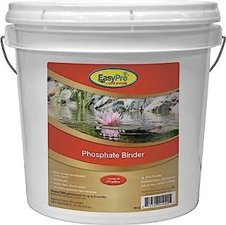 EasyPro Products PF15 *磷酸盐粘合剂