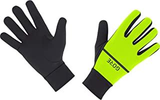 GORE WEAR R3 中性手套