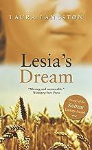 Lesia's Dream (English Edition)