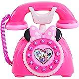 Minnie Happy Helpers 手机 - 样式可能不同