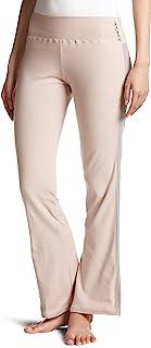 JOCKEY CASUAL系列长裤