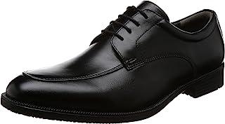 [ 水系列累计销售双 S 700万足 ] 商务鞋超轻 hd1311