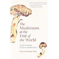 The Mushroom at the End of the World: On the Possibility of…
