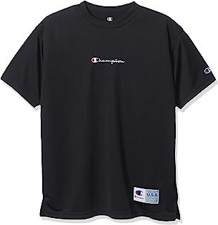Champion 男士 DRYSAVER T恤 篮球 C3-RB354