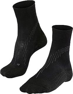 Falke 女式稳定凉爽袜子,女式,袜子稳定凉爽