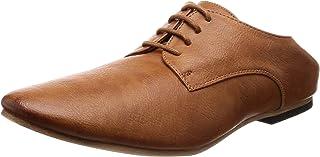 [死亡] 脚跟踩踏的巴布什! 草鞋舞蹈鞋 5223 男士