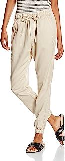 Marc O 'polo 女式裤子