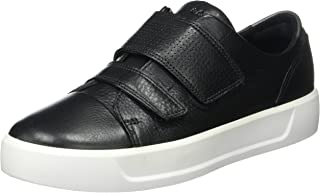 ECCO 男女皆宜的儿童 S8运动鞋