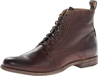 Frye Phillip 男靴