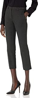 Theory 女式 Treeca 4 Regent 针织衫